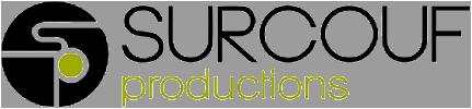 logo-surcouf